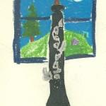 Ada Oboe Picture
